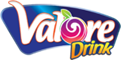 Valore Drink – Fruit flavored instant drink powders manufacturer from Turkey